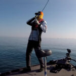 Best fishing rod and reel combo for the money