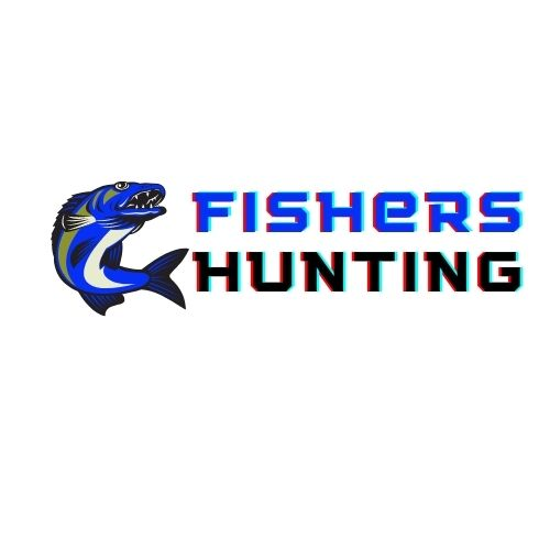 https://www.fishershunting.com/best-tackle-bag-for-saltwater/