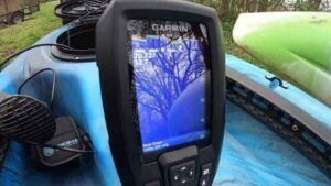 Things-to-Look-for-When-Choosing-a-Fish-Finder